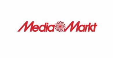 batidora de leche media markt